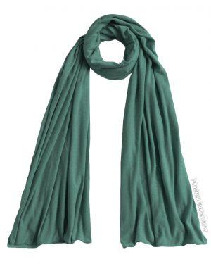 Sage Green Jersey Hijab