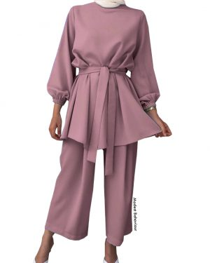 Lantern Modest 2 Piece Set